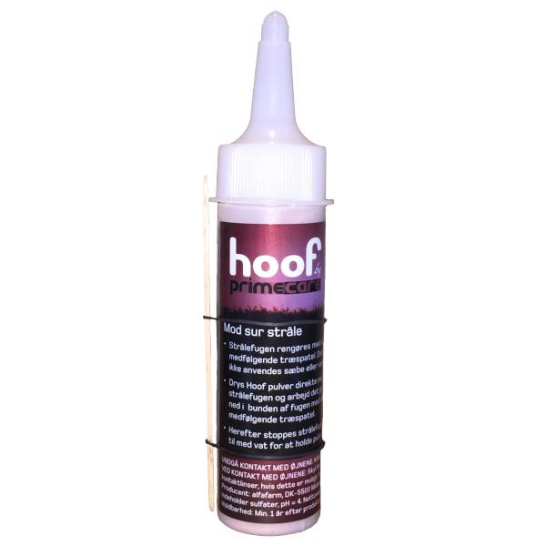 Primecare Hoof pulver